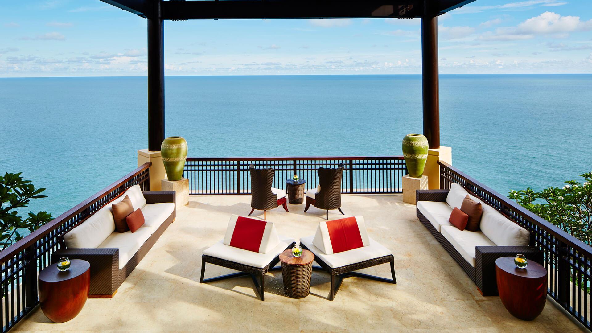 Banyan Property Group