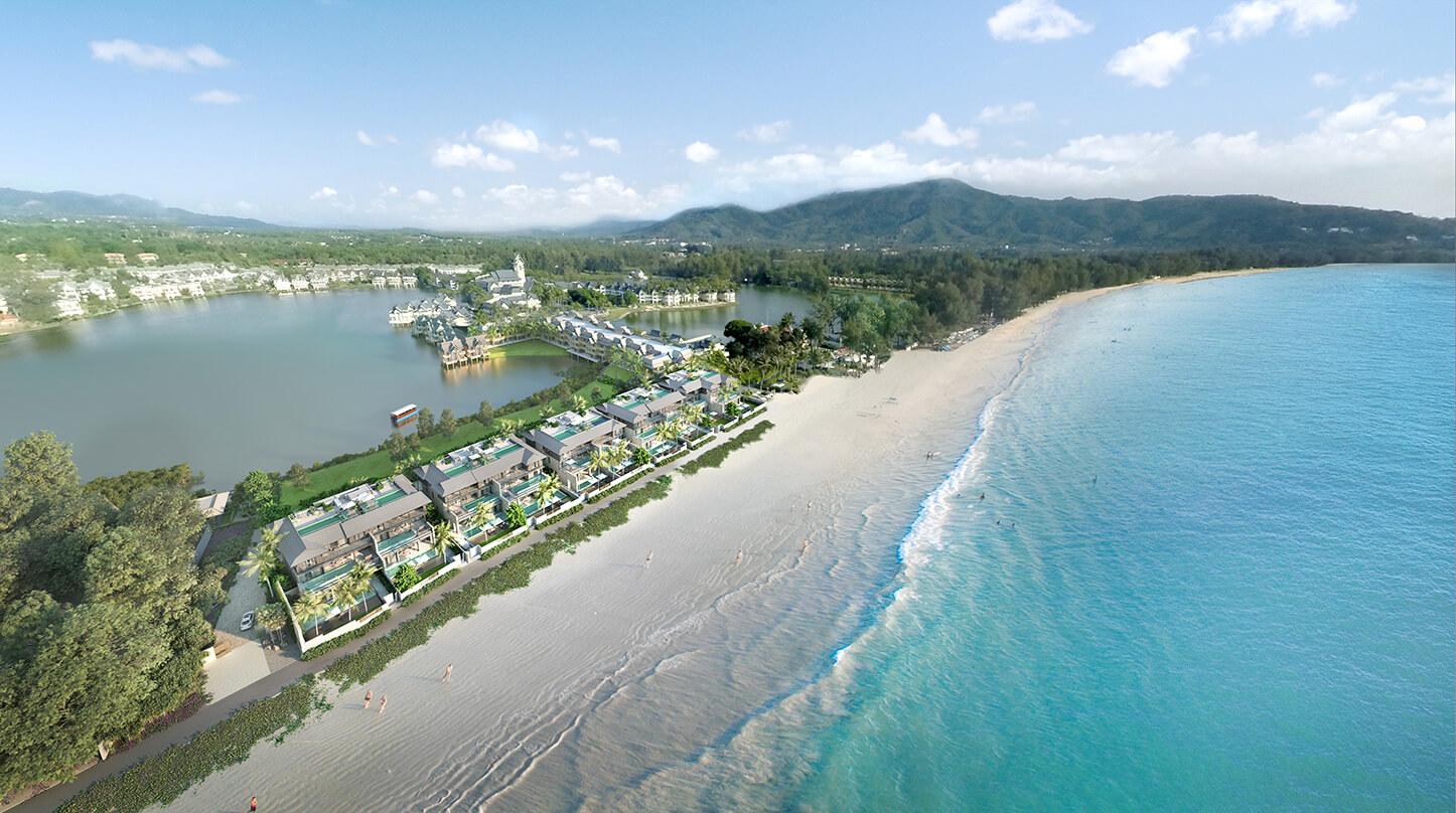 anbr-beachfront-btr