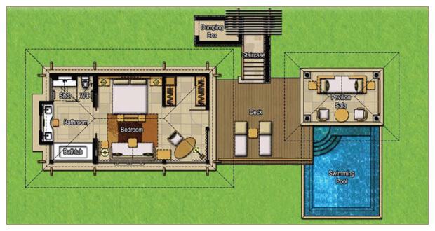 cabomarques-floorplan