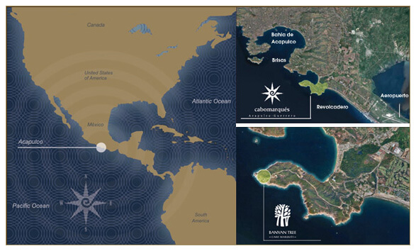 cabomarques-map