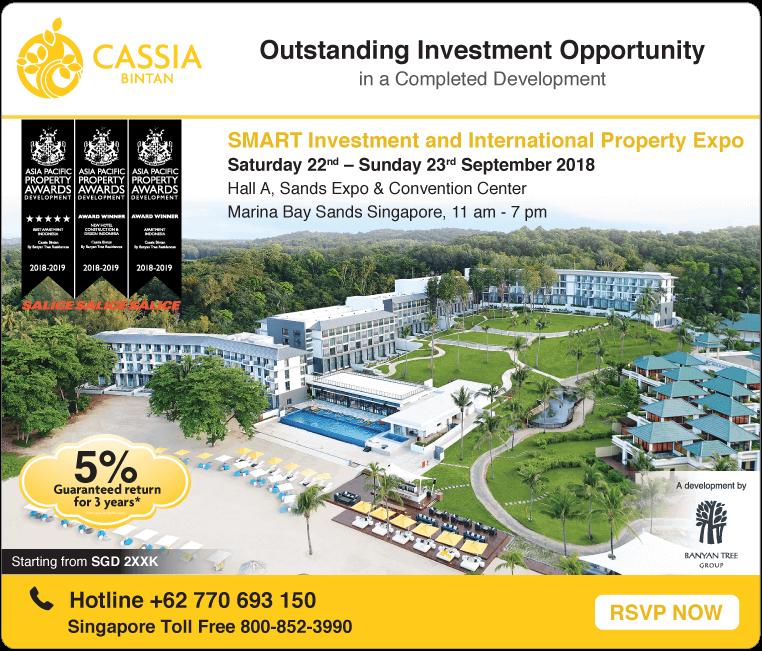 Cassia-bintant-Web-banner