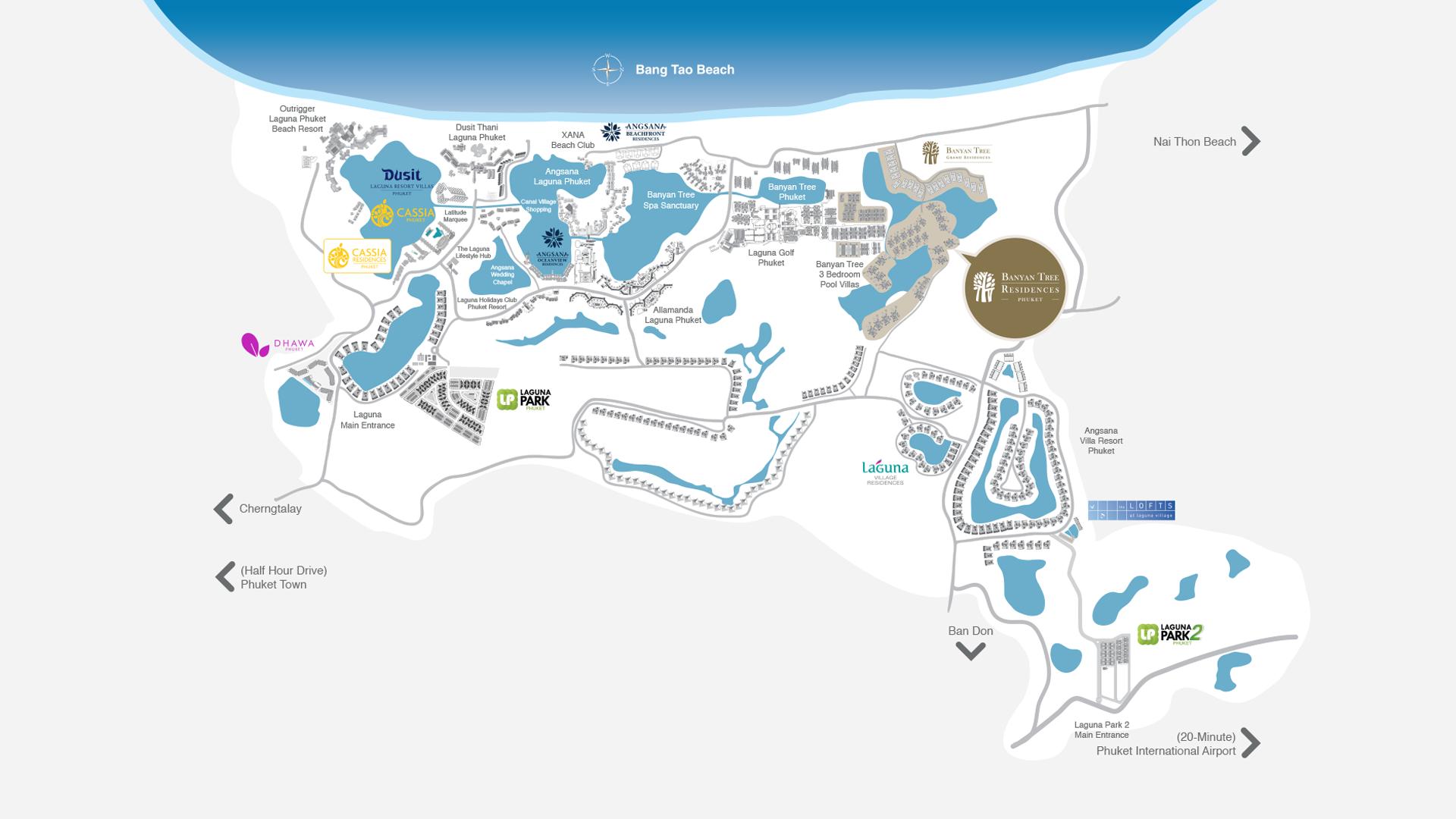 phuket masterplan