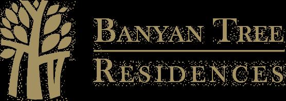 banyan logo - photo #20